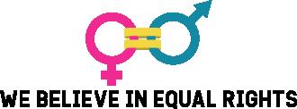 Equality Mag