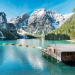 15 Italian lakes to see once in a lifetime