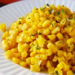 Canned corn: all the advantages of eating canned corn