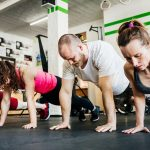 Why Fitness Has Become Big Business During The Past Calendar Year?