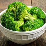 How to cook broccoli: ideas and tips