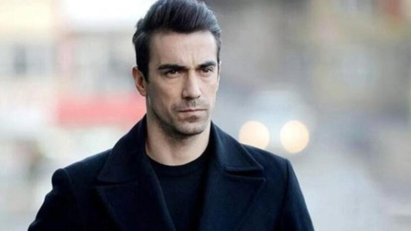 Turkish actors you should know