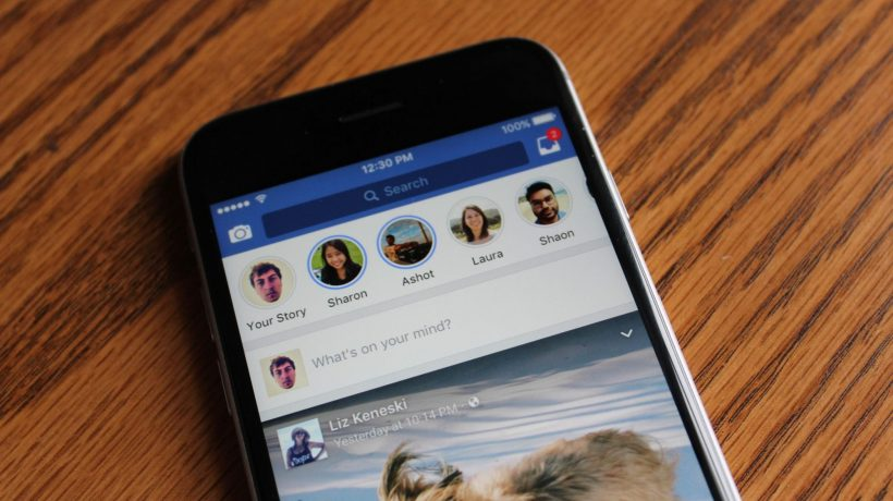 How to See Anonymous Viewers on Facebook Story and See Real Viewers
