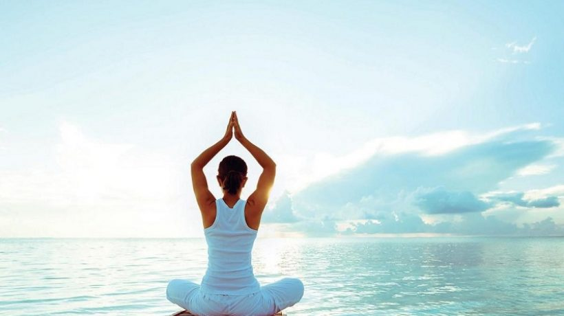 Is it possible to practice yoga alone? 8 tips from a teacher