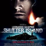 Movies like shutter island and Origin