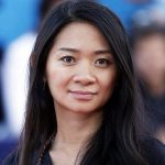 Who is Chloe Zhao, the first Asian director to win a Golden Globe