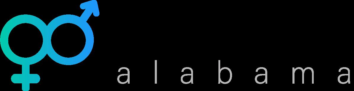 equality-albama-logo