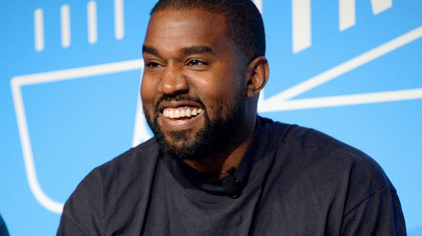 Kanye West Height, Weight, Short Biography